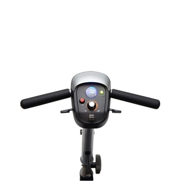 Scooter Eclipse Plus Portatil