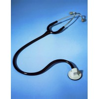 Littmann Select enfermeria