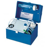 Aspirador flemas Suction Pump