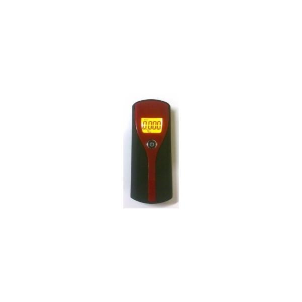 Alcoholimetro AC03