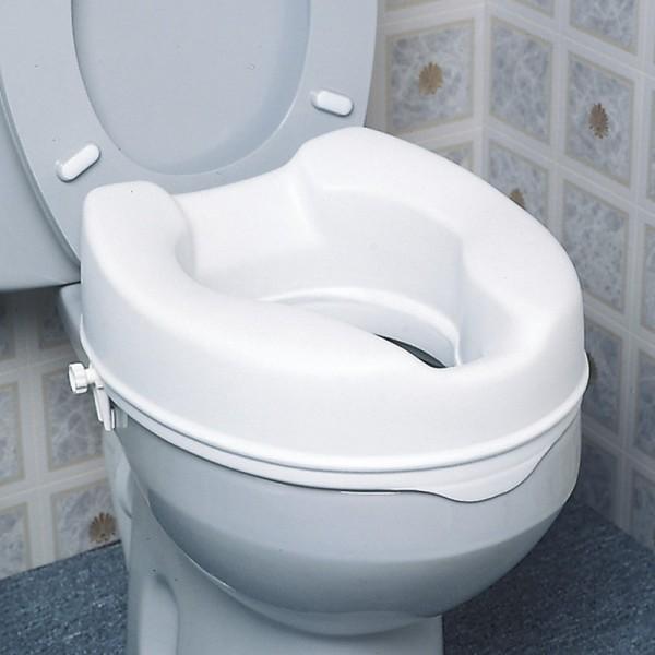 Elevadores WC 10
