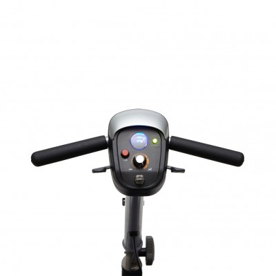 Scooter Eclipse Plus Portatil