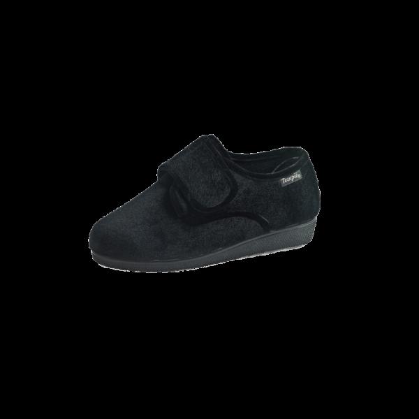 Zapato pie delicado Blandipie Invierno