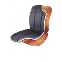 ASIENTO CORRECTOR BETTER BACK