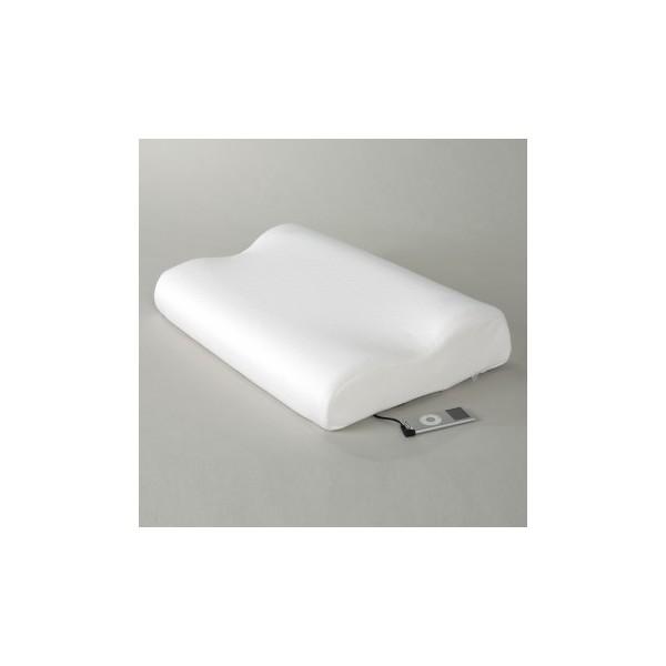 Almohada 'Music pillow'