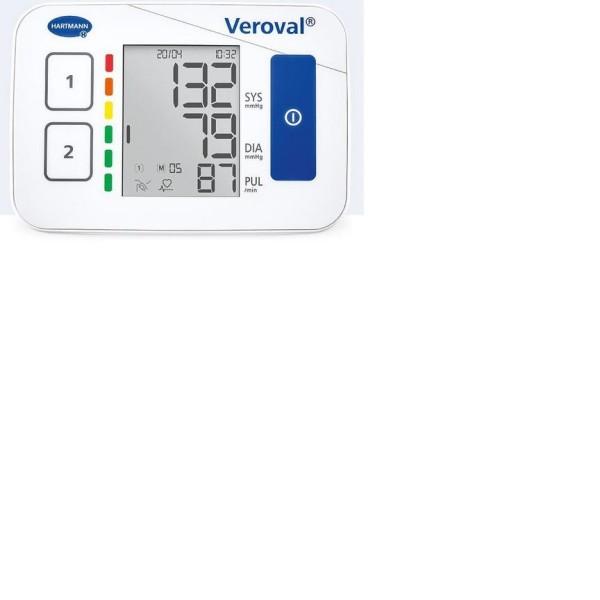 Tensiómetro de Brazo Compact