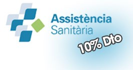 Assistència Sanitària